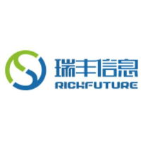 Richfuture