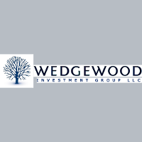 Wedgewood Investment Group