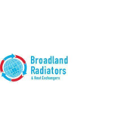 Broadland Radiators & Heat Exchangers