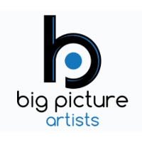 Big Picture Artists