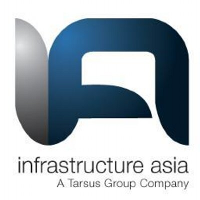 PT Infrastructure Asia