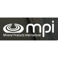 Mineral Products International