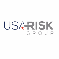 USA Risk Group