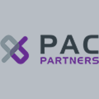 PAC Partners