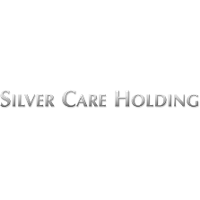 Silver Care Group