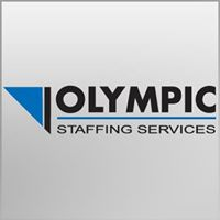 Olympic Staffing Services?uq=oeHSfu7P