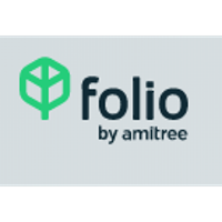 Folio (Business/Productivity Software)