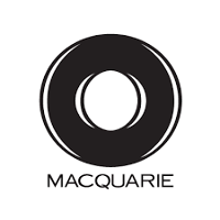 Macquarie Group (New Zealand retail wealth management business)