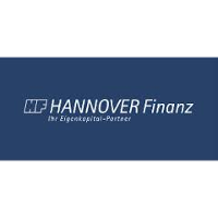 Hannover Finanz Group