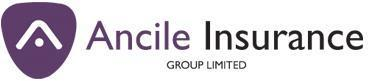 Ancile Insurance Group