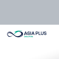 Asia Plus Securities