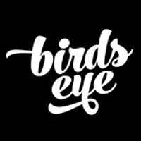 Bird's Eye Design?uq=hBqTzBbB