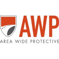 Area Wide Protective?uq=AFYHfsyn