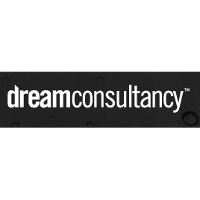 Dream Consultancy Services