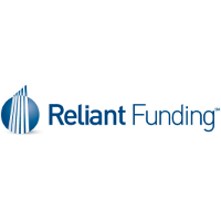 Reliant Funding Group