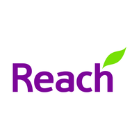 Reach Holdings