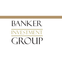 Bankers Investments Group