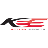 KEE Action Sports