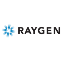 RayGen Resources
