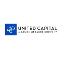 United Capital Financial Partners