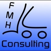 FMH Consulting Engineers?uq=x1rNslWr