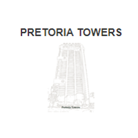 Pretoria Towers