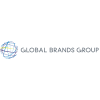 Global Brands Group Holdings