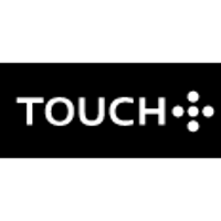 Touch Watches Franchising do Brasil