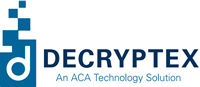 Decryptex Financial Laboratories?uq=w9if130k