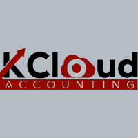 K Cloud Accounting?uq=PEM9b6PF