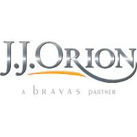 JJ Orion