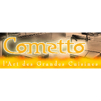 Cometto Industrie