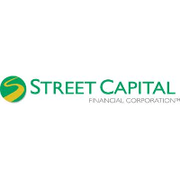 Street Capital Financial