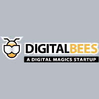Digital Bees (video content)?uq=oeHSfu7P