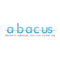 Abacus Security