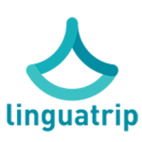 LinguaTrip?uq=U5Zpp9ZJ