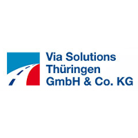 Via Solutions Thüringen