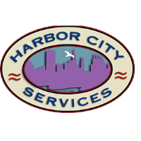 Harbor City Services