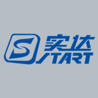 Fujian Start Computer Equipment Company