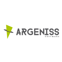 Argeniss Consulting