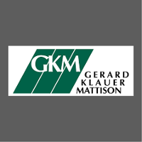 Gerard Klauer Mattison & Co.
