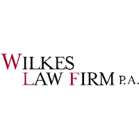 Wilkes Law Firm