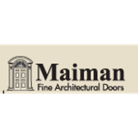 The Maiman Company
