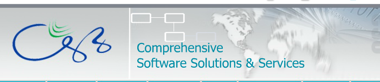 Comprehensive Software Solutions & Services?uq=kzBhZRuG