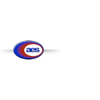 Alltek Energy Systems