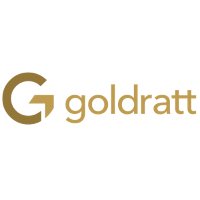 Goldratt Consulting