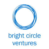Bright Circle Ventures?uq=3Oe4kK1Z