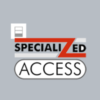 Specialized Access