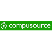Compusource