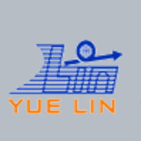 Guangdong Yue-Lin Electival Technology Company